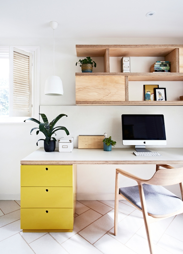 Camberwell-Residence-Doherty-Design-Studio-Est-Magazine1